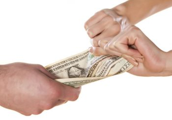 Alimony and Alimony Modification
