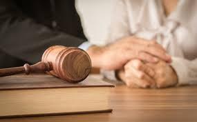 Mediated Divorce & Legal Separation